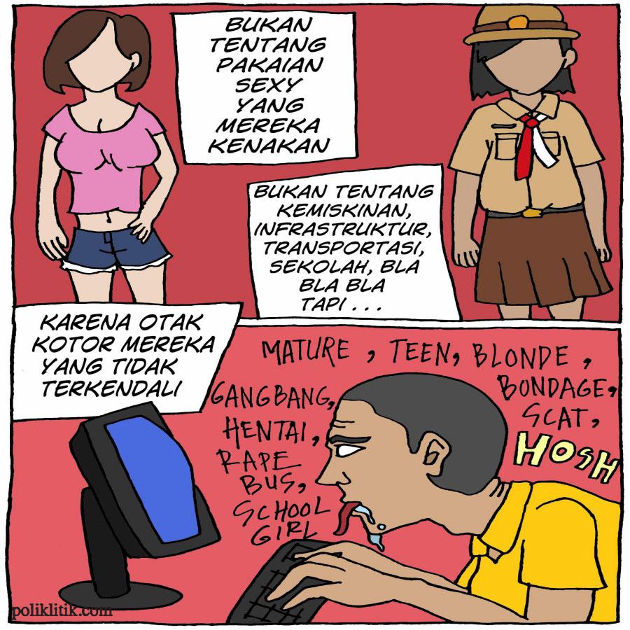 Munaroh Dan Munafik