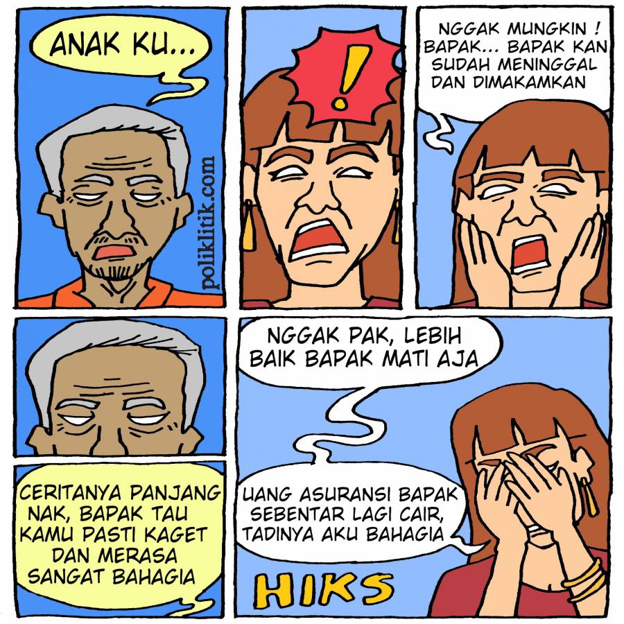ASUranSAY