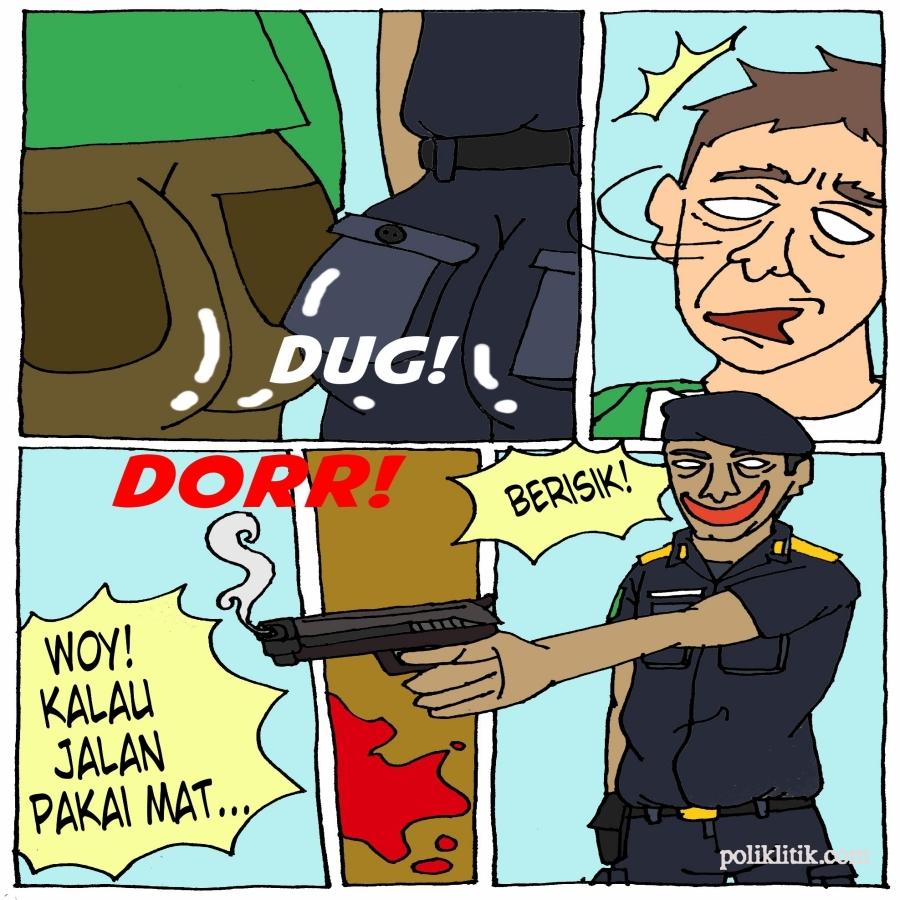 Eh Dor Eh Dor Ehhh Dooorr