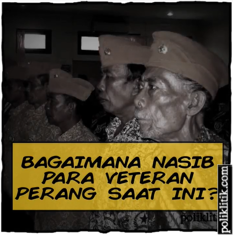 Hari Veteran Nasional