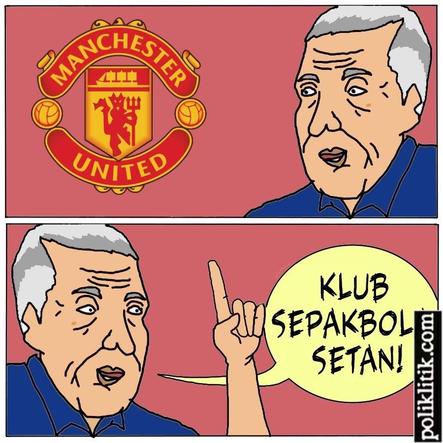 Klub Setan