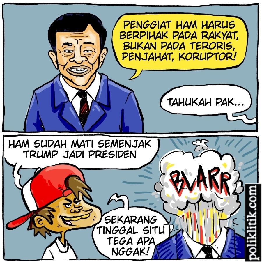 HAM-pa