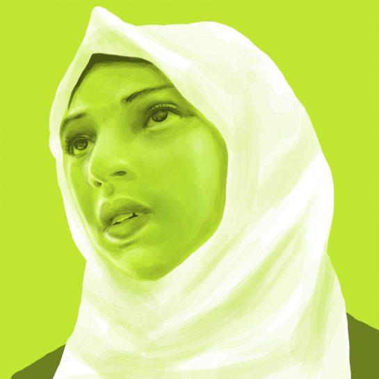 Razan Najjar