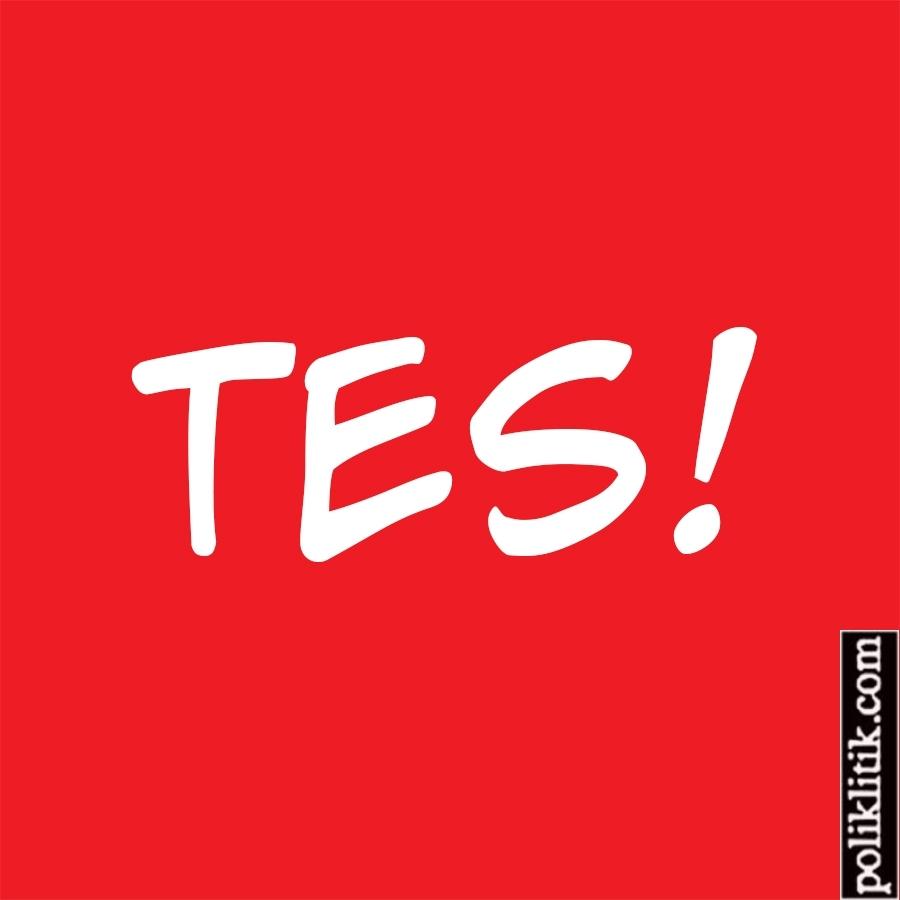 Tes Post