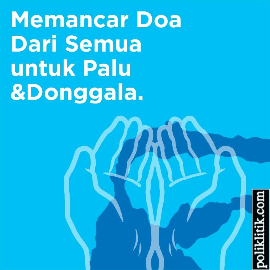 Palu & Donggala