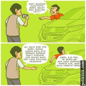 Mobil Barbuk