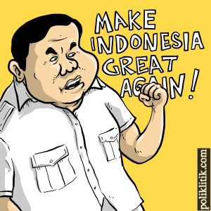 Slogan Pinjaman