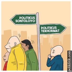 Sontoloyo