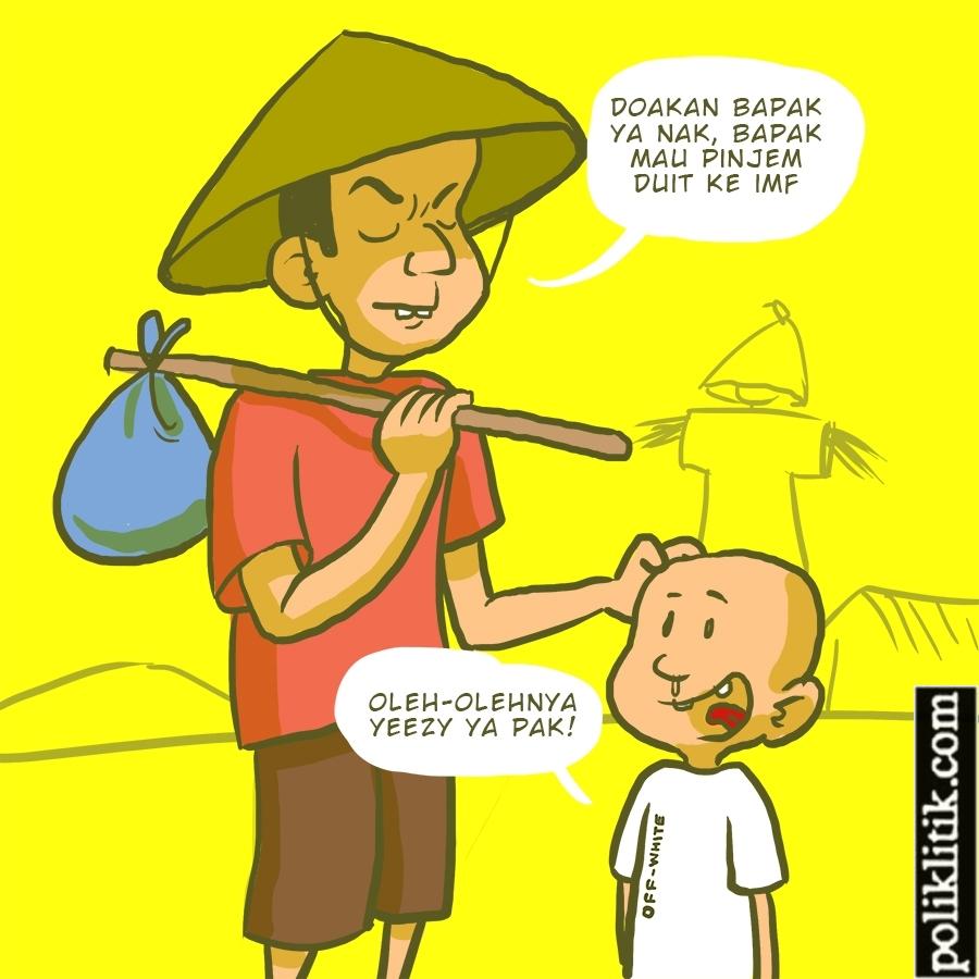 Cari Pinjaman