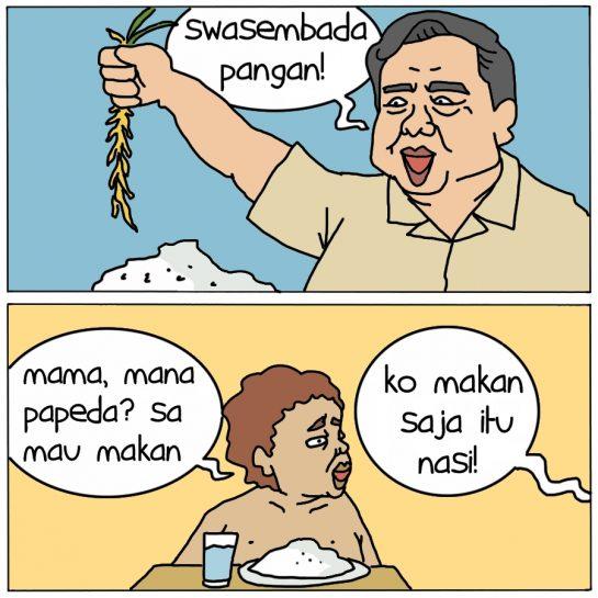 Swasembada