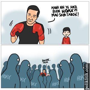 Tabok Hoax