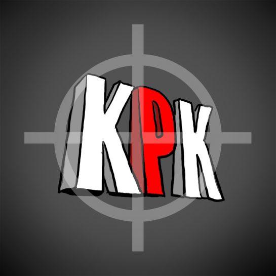 Teror KPK