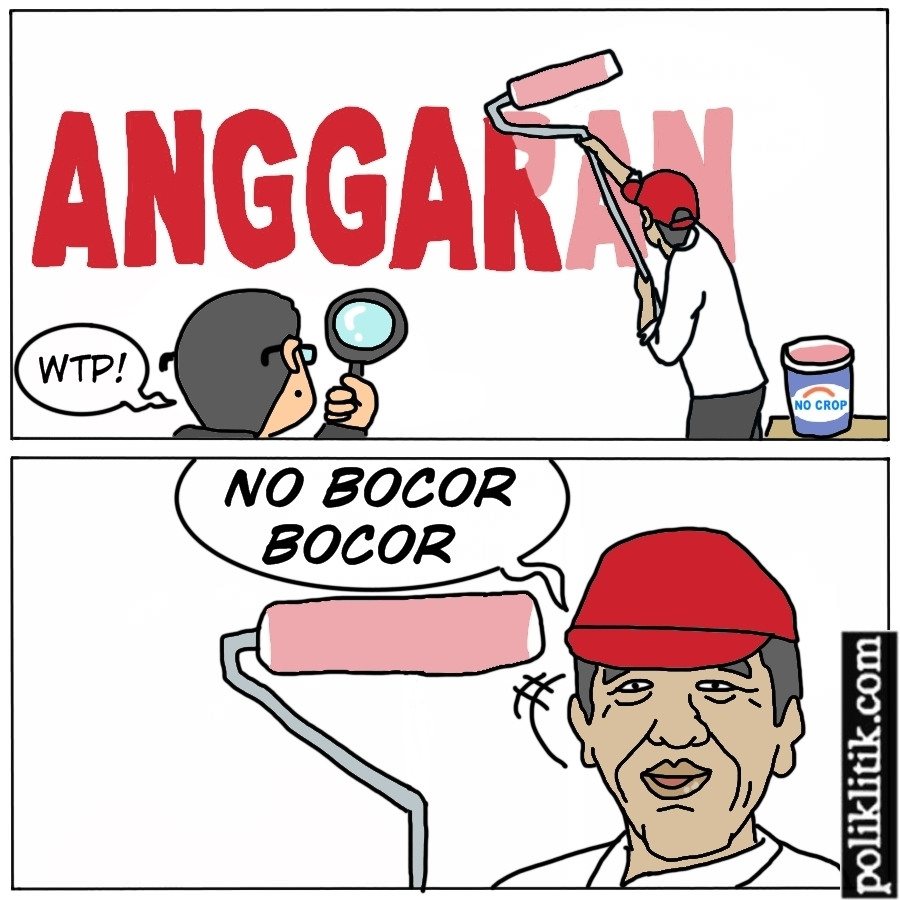 No Bocor