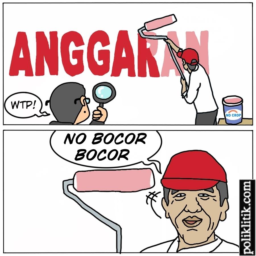 No Bocor