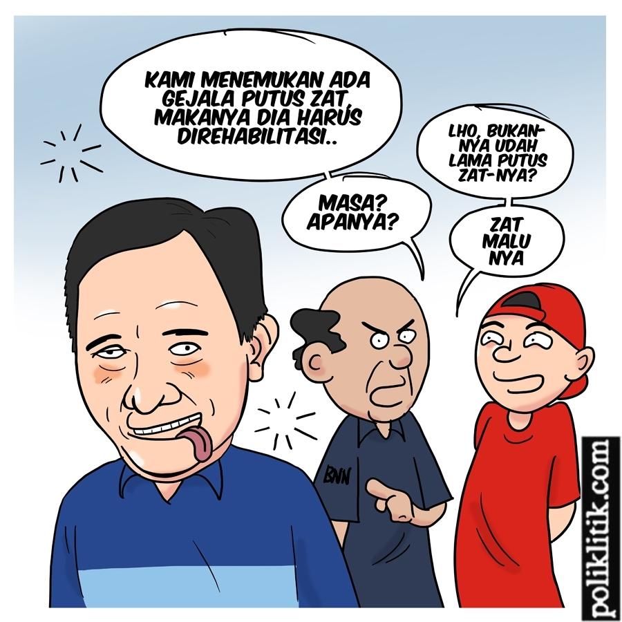 Sutup Taz Sob!