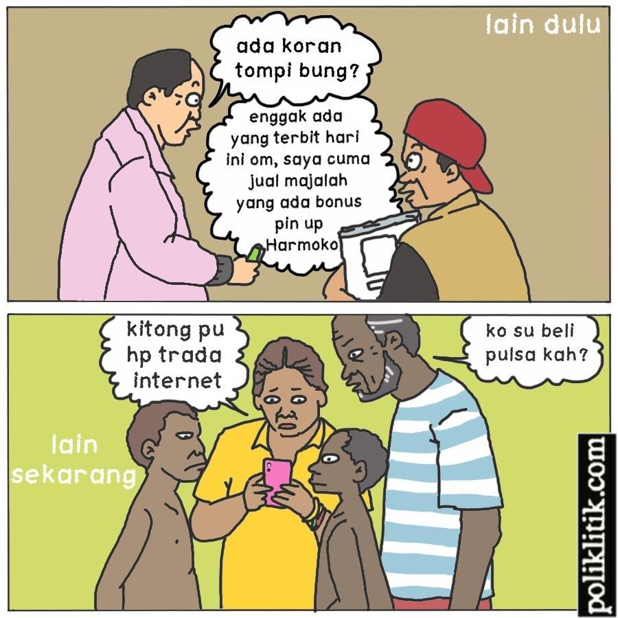 Blokir Internet