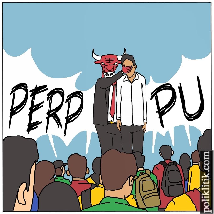 Perppu – Poliklitik